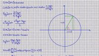 Circle-ometry-On Circular Motion