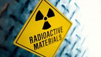 Isotopes and Radioactivity