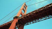 Suspension Bridges-The Challenge of Wind