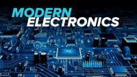 Understanding Modern Electronics