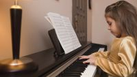 Nature, Nurture, and Musical Brains