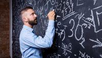 Mathematics and Truth