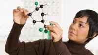Ionic versus Covalent Matter