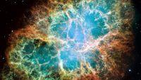 Cosmic Antigravity-Inflation and Dark Energy