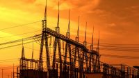 Harnessing the Electrical Genie