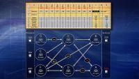 Solving Linear Programs in a Spreadsheet