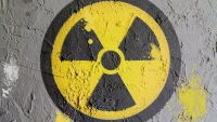 Nuclear Chemistry and Radiation