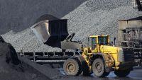 Coal: Convenient, Energy-Dense Fuel