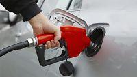 Petroleum: Chemistry, Retrieval, and Use