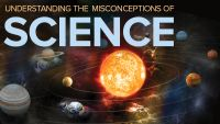Understanding the Misconceptions of Science