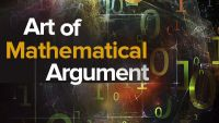 Prove It: The Art of Mathematical Argument