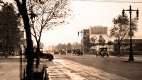 The 1918 Flu-The Philadelphia Story