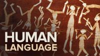 The Story of Human Language