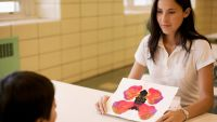 Childhood, Retardation, Personality Disorders