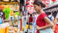 Does Culture Shape Language?