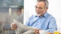 Adulthood-Aging, Horizons, and Wisdom