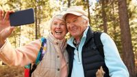 Overcome Your Aging Brain