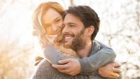 How Your Brain Falls in Love