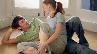 The Neuroscience of Lasting Love