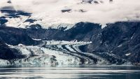 Alaska's Glacier Bay and Kenai Fjords