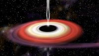 The Quest for Black Holes