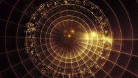 Dark Energy-Quintessence?