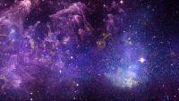 The Spooky Universe
