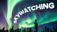 Skywatching: Seeing and Understanding Cosmic Wonders