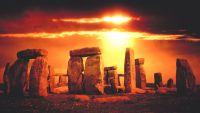 Stonehenge and Archaeoastronomy