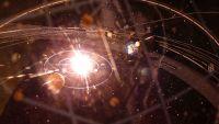 The Big Bang: The Oldest Radio Waves
