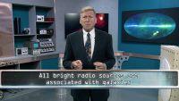 Radio Source Counts