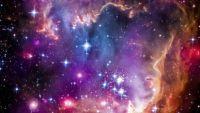 The Hubble Ultra Deep Field