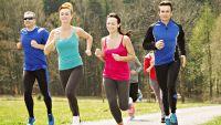 Weight Loss and Maintenance Workout