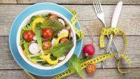 Dieting-Separating Myths from Facts