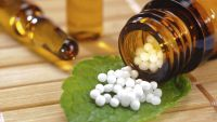 Homeopathy-One Giant Myth
