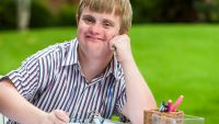 Sleep and Learning Disability