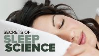 Secrets of Sleep Science: From Dreams to Disorders