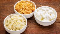 Prebiotics and Probiotics in Your Diet
