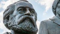 Vygotsky's Cognitive-Mediation Theory