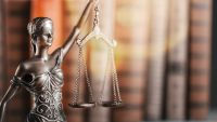 Litigation and Legal Practice: Litigation and the American Legal System