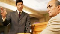 Litigation and Legal Practice: Direct Examination: Questioning Your Witnesses