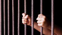 Criminal Law and Procedure: Cruel and Unusual Punishments
