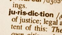 Civil Procedure: Subject Matter Jurisdiction