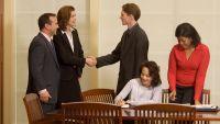 Civil Procedure: Understanding Complex Litigation