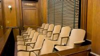 Civil Procedure: The Right to a Civil Jury Trial