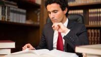 Making Sense of Legislation and Regulation