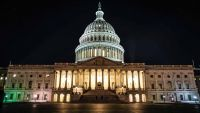 Legislation and the Administrative State