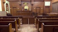 How Do Courts Really Interpret Statutes?