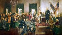 Origins and Functions of the Constitution