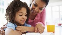 How Parents Shape Student Outcomes